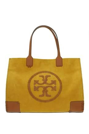 Shoulder bags Tory Burch ella Women