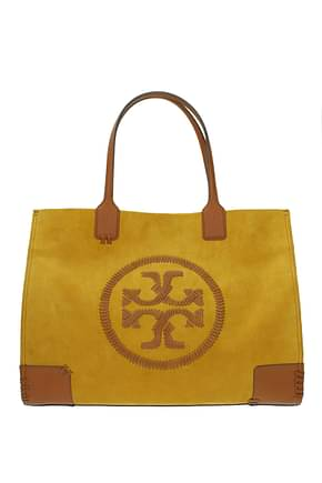 Shoulder bags Tory Burch ella Women