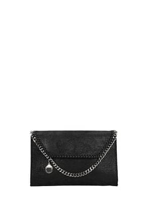 Clutches Stella McCartney Women