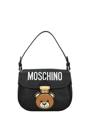 Handtaschen Moschino Damen
