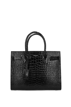Handbags Saint Laurent Women