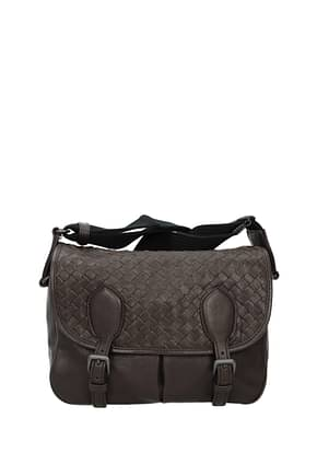 Crossbody Bag Bottega Veneta Women