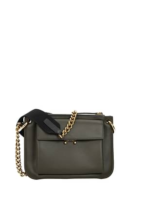 Crossbody Bag Marni Women