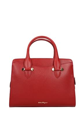 Handbags Salvatore Ferragamo today Women