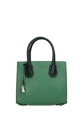 Handbags Michael Kors md messenger Women