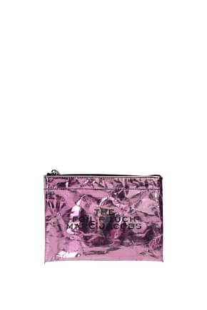 Pochette Marc Jacobs Mujer