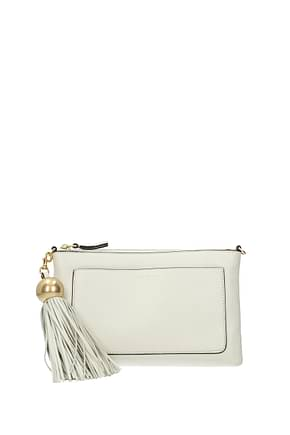 Clutches Tory Burch Women