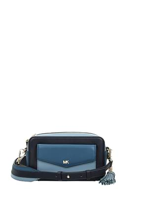 Crossbody Bag Michael Kors sm camera  Women