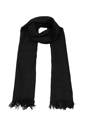 Scarves Christian Dior Men