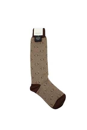 Socks Gucci Men