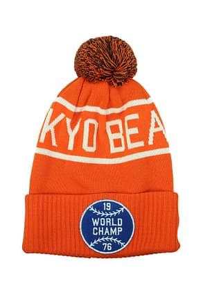 Cappelli Champion Uomo