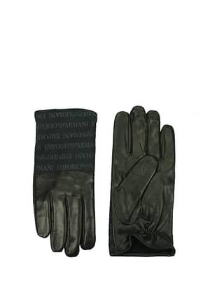 Handschuhe Armani Emporio Herren