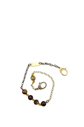 Idee regalo Jacob Cohen jeans chain Uomo