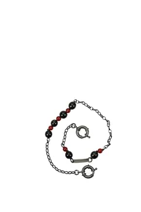 Gift ideas Jacob Cohen jeans chain Men