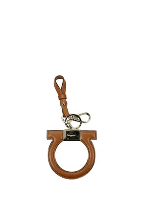 Key rings Salvatore Ferragamo Women