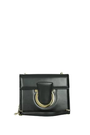 Crossbody Bag Salvatore Ferragamo thalia Women