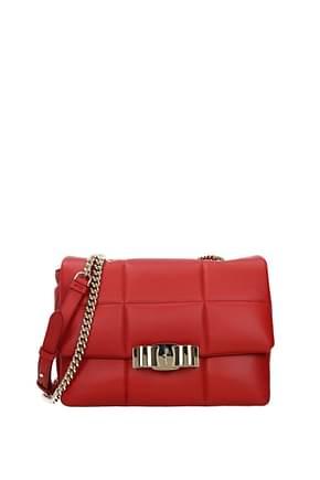 Crossbody Bag Salvatore Ferragamo Women