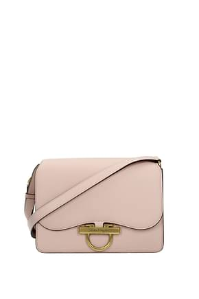 Crossbody Bag Salvatore Ferragamo joanne Women