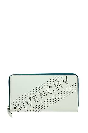 Brieftasche Givenchy Damen