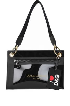 Clutches Dolce&Gabbana Women