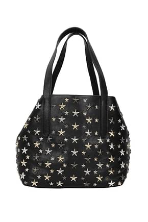 Handbags Jimmy Choo sofia s Women