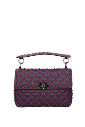 Handbags Valentino Garavani rockstud spike Women