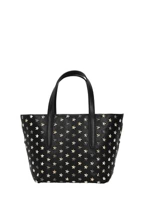 Handbags Jimmy Choo mini sara Women