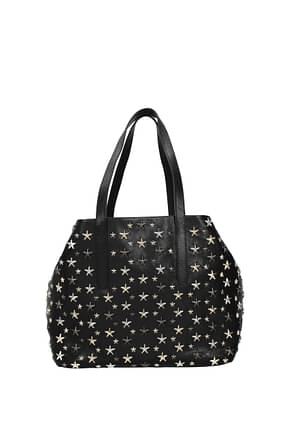 Shoulder bags Jimmy Choo sofia m Women