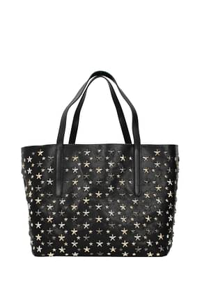 Shoulder bags Jimmy Choo sofia l Women