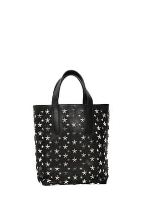 Handbags Jimmy Choo sofia n Women