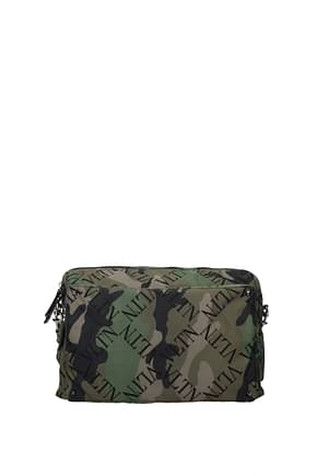 Crossbody Bag Valentino Garavani vltn Men