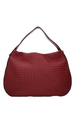 Handbags Bottega Veneta Women