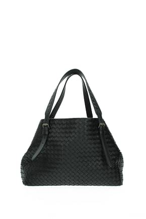 Shoulder bags Bottega Veneta Women