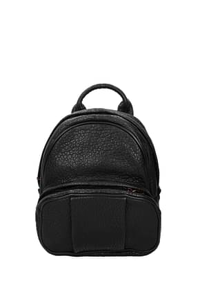 Backpacks and bumbags Alexander Wang Women