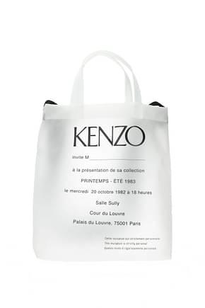 Handtaschen Kenzo Damen