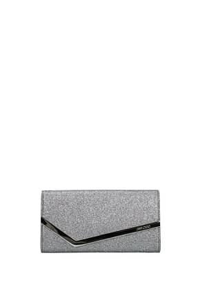 Clutches Jimmy Choo emmie Women