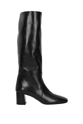 Boots Prada Women