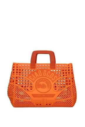Handbags GCDS Women