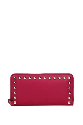 Wallets Valentino Garavani Women