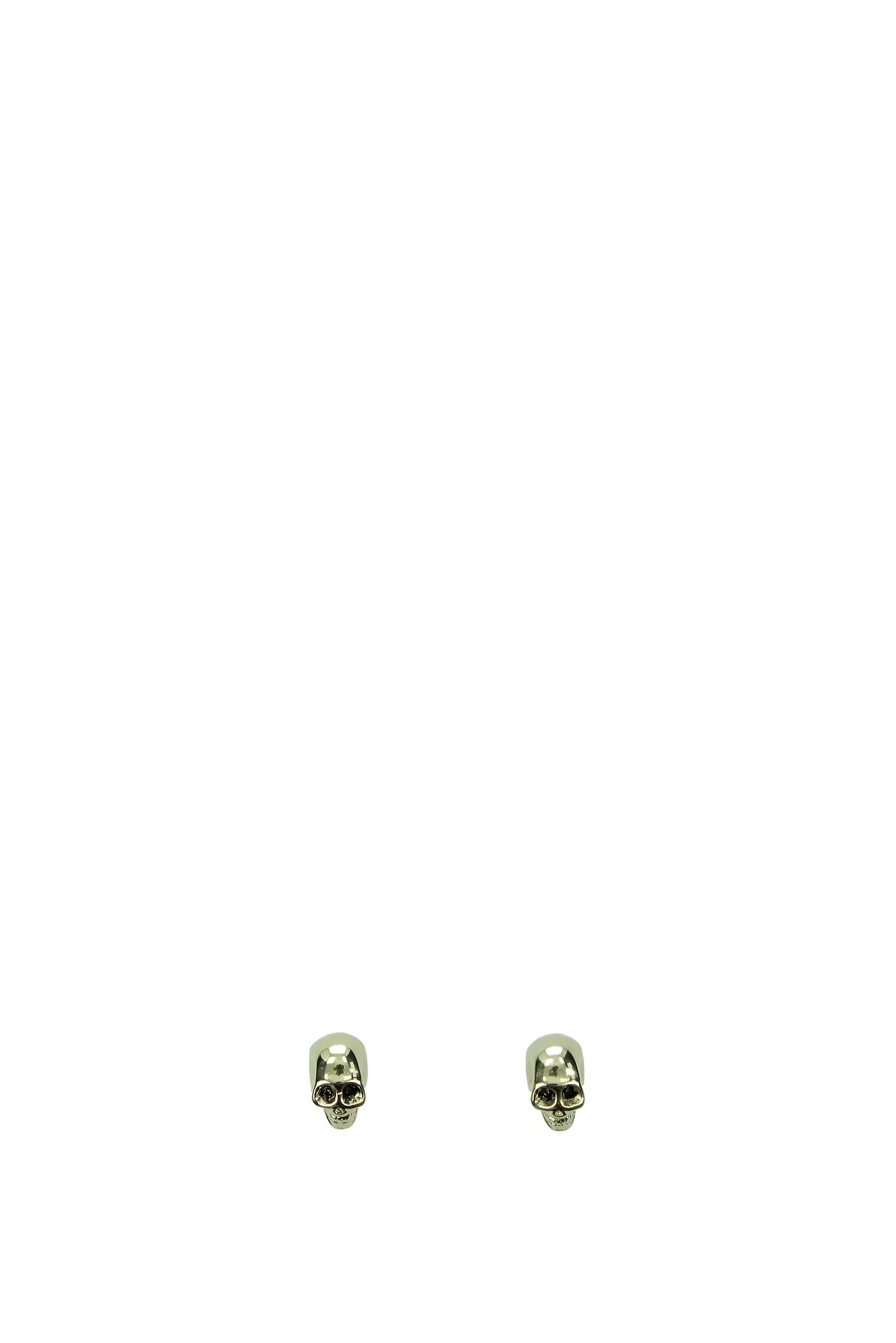 Orecchini-Givenchy-Donna-Ottone-BF03172903