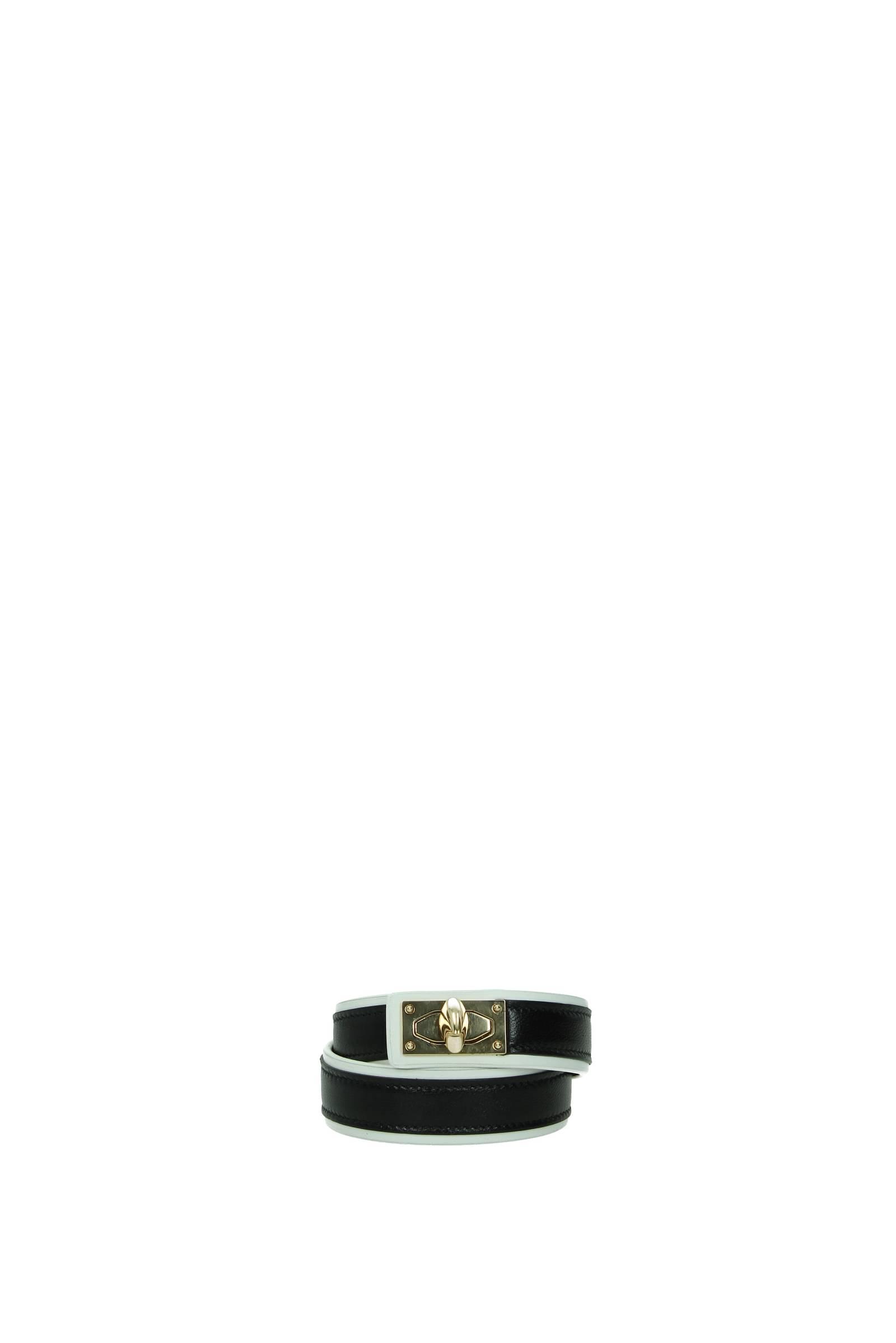 Bracciali-Givenchy-row-shark-Donna-Pelle-BF03007925