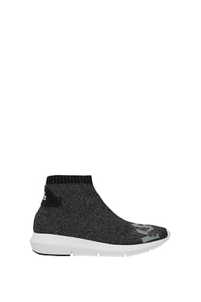 Ankle boots Karl Lagerfeld Women
