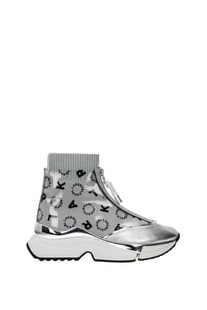 Sneakers Karl Lagerfeld aventu Donna