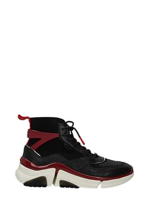 Sneakers Karl Lagerfeld venture Men