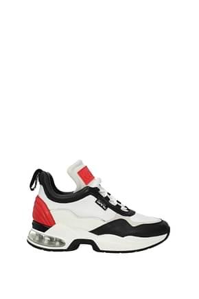 Sneakers Karl Lagerfeld ventura Donna