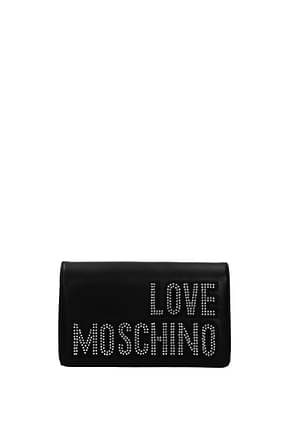 Clutches Love Moschino Women