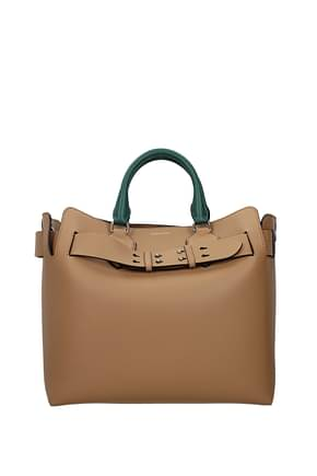 Handbags Burberry Women