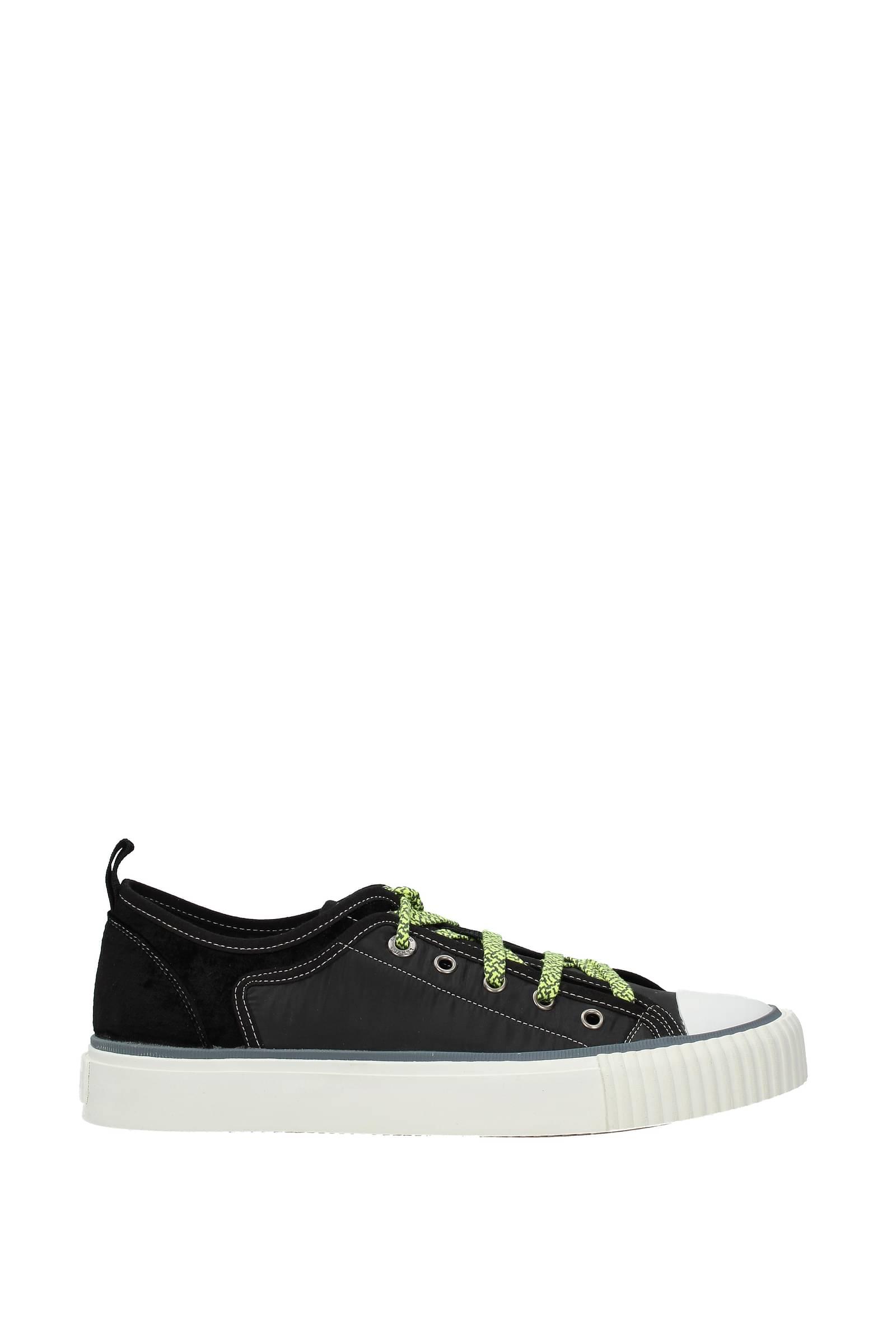 Lanvin: scarpe, borse ed accessori scontati | B Exit