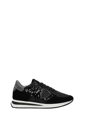 Sneakers Philippe Model Women