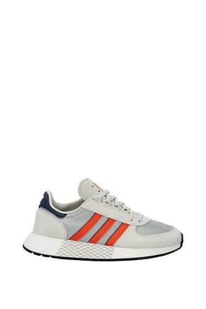 Sneakers Adidas Men
